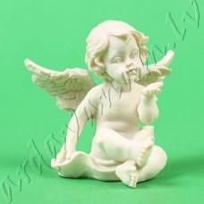 Eņģelis 55050-08