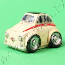 Auto ''Crazy Cars'' 55058-08