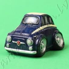 Auto ''Crazy Cars'' 55058-09