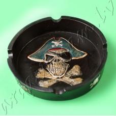Pelnutrauks Pirāts 55009-01