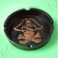 Pelnutrauks Pirāts 55009-03