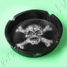 Pelnutrauks Pirāts 55009-04