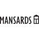 Mansards